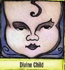 Θεϊκό Παιδί